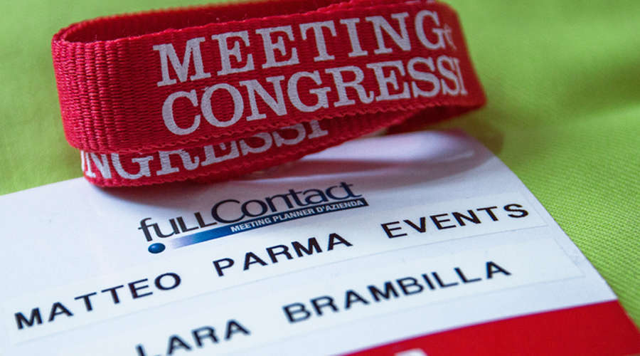 Pass Meeting