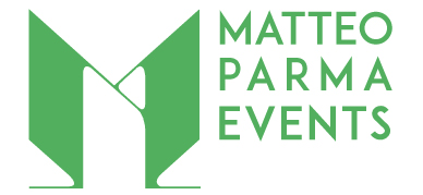 Matteo Parma Event Planner